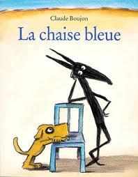 la_chaise_bleue