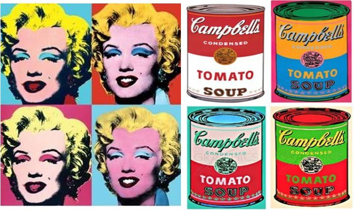 warhol_marilyn_soup